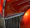 37' Ford Delu...