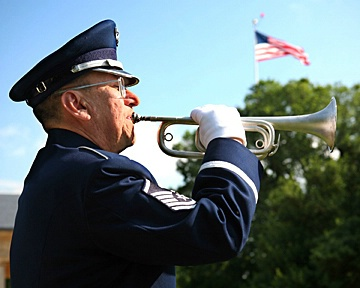 Taps at Arlington - ID: 2179765 © Rob Mesite