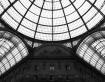 Milano's Gall...