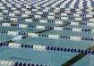 Swim Lanes