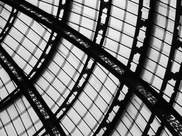Milano's Gallery #2