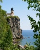 Split Rock Lighth...