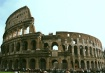The Colleseum in ...