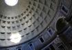 The Pantheon, Rom...