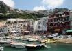 Capri Cliffside, ...