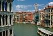 Venice,  Grand Ca...