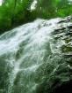 Crabtree Falls, N...