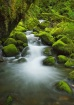 Gorge Stream 3
