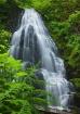 Fairy Falls 2