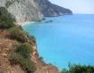 greek beauty