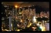 Hong Kong I - Nig...