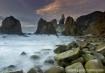 Ursa beach-Portug...