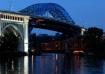 Solstice Bridges