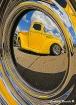 Mirrored Pickup