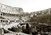 Inside The Colise...