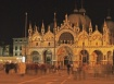 San Marco Italy