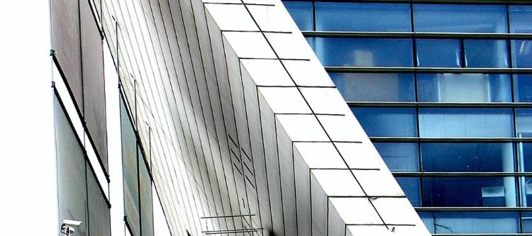 Palais des congrès-Paris