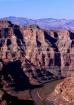 Canyon Bend