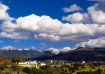Clouds over Truch...