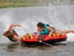 Wipeout Queen