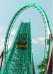 Rollercoaster, Ta...