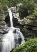 Kent Falls -  ...