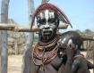Karo Woman Ethiop...