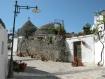 Alberobello, Ital...