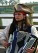 Riverfront Musici...