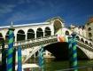 Rialto Bridge - V...