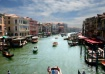 Grand Canal - Ven...