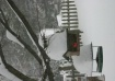 Winter 2006-cardi...