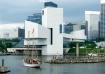 Tall Ship at the ...