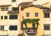 Ponte Vecchio Re-...