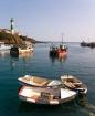 Harbor - Moelan s...