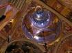Orthodox church i...