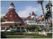 Hotel Del Coronad...
