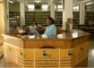 Library in Jamaic...