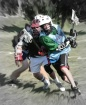 Lacrosse Explosio...