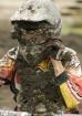 Moto Cross Rider ...