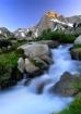 Nature's Lull...