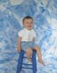 Lil Boy Blue