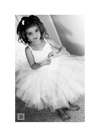 ~~Princess Diva~~