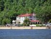 Lake Lure Resort ...