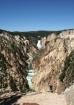 Lower Falls of Ye...