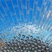 Bubbles & Lines