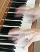 Bach in Motion
