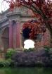 Palace of Fine Ar...