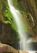 High Shoals Falls...