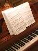 Debussy Calls